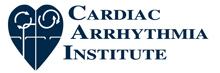 Cardiac Arrhythmia Institute